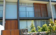 3/101 Manning Street, Kiama NSW