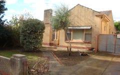 23 Seaview Street, Fullarton SA