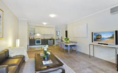 Unit 284/221-229 Sydney park road, Erskineville NSW