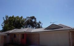 9/195 Aberdare Street, Kurri Kurri NSW