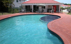 Address available on request, Ashmore QLD