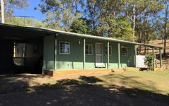 Address available on request, Yugar QLD