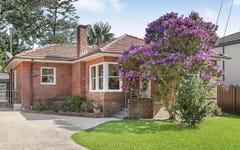34 West Drive, Bexley North NSW