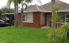 7 View Street, Miranda NSW