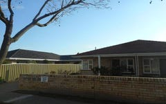 3/23 Williams Ave, St Morris SA