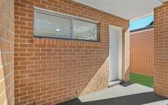 - Billyard Pl, Carlingford NSW