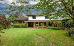 12 Mt Flag Road, Preston QLD