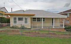 26 Stanley Street, Tweed Heads West NSW