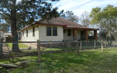 2/124 Maitland Vale, Maitland Vale NSW