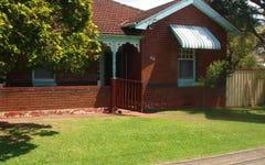 46 Kihilla Road, Auburn NSW