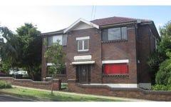 2/93 Heighway Avenue, Croydon NSW