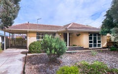 20 Montana Drive, Happy Valley SA