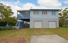 4 B Newhaven Street, Pialba QLD
