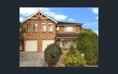 39/B Kimberly Cr, Bella Vista NSW