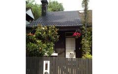 52 Rochford Street, Erskineville NSW