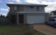 1 Rahima Court, Gracemere QLD