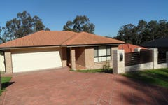 151A Regiment Rd, Rutherford NSW