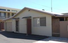 23/91-95 MacIntosh Street, Forster NSW