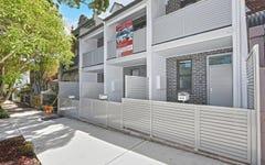 54 Portman Street, Zetland NSW
