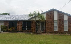 3 Dove Court, Bokarina QLD