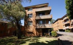 12/15-17 Doodson Avenue, Lidcombe NSW