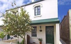 1 Duke Street, Balmain East NSW