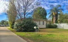 3/371 Cadell Street, Hay NSW