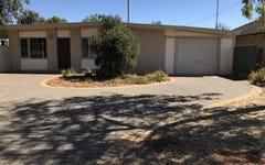 2 Dean Street, Para Hills West SA