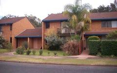 2/27 Wyandra Crescent, Port Macquarie NSW