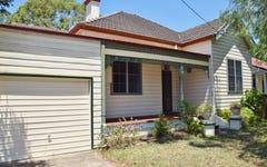 75 Dumaresq Street, Hamilton NSW