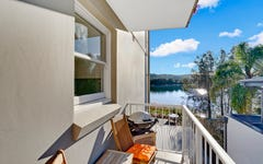 8/50 Lagoon St, Narrabeen NSW