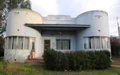 244 Hammond Avenue, Wagga Wagga NSW