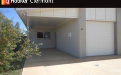 Unit 67/47 Mcdonald Flat Road, Clermont QLD