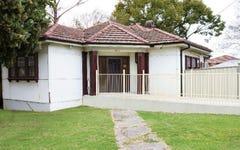 107 Chapel Road, Bankstown NSW
