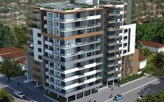 B408/4-6 french ave, Bankstown NSW