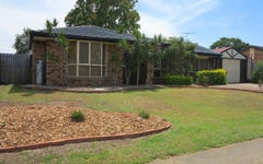 1362 Old North Road, Bray Park QLD