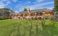 Address available on request, Bilpin NSW