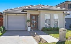 11 Lapwing Way, Cranebrook NSW