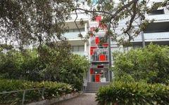 7/106 Joynton Avenue, Zetland NSW