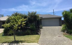 14 Wildflower Circuit, Upper Coomera QLD