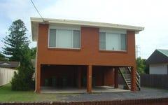 1/24 Waratah Street, Woy Woy NSW