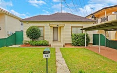 74 Eton Street, Smithfield NSW