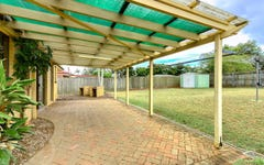 9 Carrie Street, Zillmere QLD