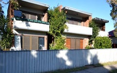 6/11 Young Street, Georgetown NSW