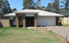 .33 Trebbiano Drive, Cessnock NSW