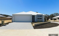 2 Cabbridge Lane, Martin WA