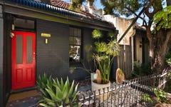 108 Rochford Street, Erskineville NSW