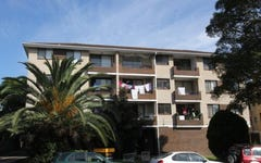 21/111-113 CASTLEREAGH STREET, Liverpool NSW