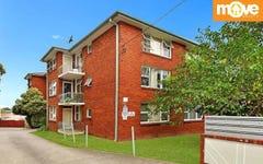 7/17 Lumley St, Granville NSW