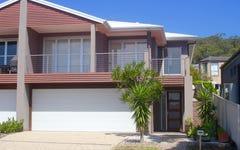 70 Sergeant Baker Drive, Corlette NSW
